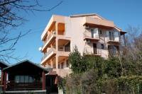 One-Bedroom Apartment in Dramalj XVI - Appartement 1 Chambre - Maisons Dramalj
