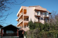 One-Bedroom Apartment in Dramalj XVI - One-Bedroom Apartment - Dramalj