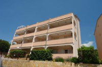 One-Bedroom Apartment in Dramalj IV - One-Bedroom Apartment - Houses Dramalj