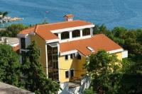 One-Bedroom Apartment in Dramalj XI - Appartement 1 Chambre - Maisons Dramalj