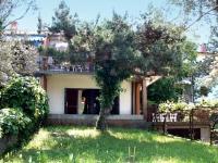 Two-Bedroom Apartment in Malinska XII - Apartman s 2 spavaće sobe - Sobe Vantacici