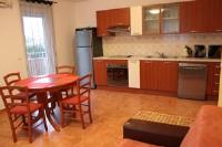 Apartment Klarita - Apartman - Apartmani Liznjan