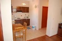 Apartments Sovlia Bay - Apartman s balkonom - Tribunj