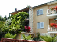 Apartments Miria - Studio Apartman - Apartmani Ika