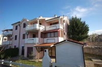 One-Bedroom Apartment in Malinska I - Apartman s 1 spavaćom sobom - Malinska
