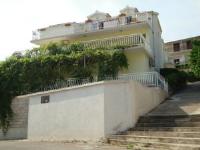 Apartment Brna - Apartman s 1 spavaćom sobom - Smokvica