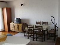 Apartments Drazen - Apartman s 2 spavaće sobe - Apartmani Crikvenica