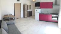 Apartment Novalja Baky - Apartman - Stara Novalja