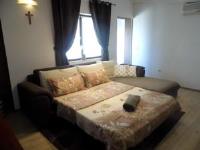 Apartment Silvija - Apartman s pogledom na more - Apartmani Makarska