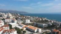 Apartment Trstenik - Apartman s pogledom na more - Trstenik