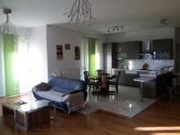 Apartment Alcheringa - Apartment with Sea View - Apartments Fazana