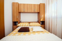 Apartments Marija - Appartement - Vue sur Mer - Appartements Vrsi