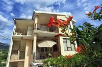 Apartment Grubisic - Apartment mit Meerblick - Zimmer Kastel Sucurac