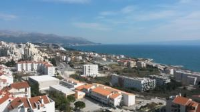 Apartment Trstenik - Apartment with Sea View - Trstenik