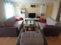 Apartment Tomi - Appartement - Kastel Novi