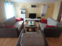 Apartment Tomi - Apartment - Ferienwohnung Kastel Novi