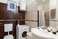 La Perla Apartments - Appartement - Sutivan