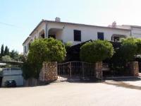 Lavender Apartment - Apartment mit Gartenblick - Vantacici