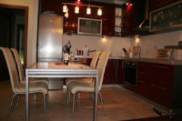 Apartment Žnjan Beach - Apartman s 2 spavaće sobe - Apartmani Split