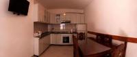 Apartment Center - Studio Apartman - Apartmani Split
