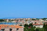 Apartment Skalnica - Three-Bedroom Apartment - apartments in croatia