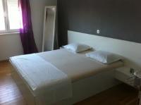 Apartment - Apartman s 2 spavaće sobe - Apartmani Split