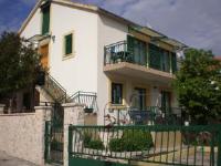 Apartment Pirovac - Appartement - Appartements Pirovac
