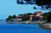 Apartments Punta - One-Bedroom Apartment - Apartments Veli Losinj