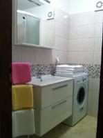 Apartment Petar - Apartment mit 2 Schlafzimmern - Ferienwohnung Punat