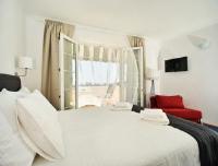Kamara Dubrovnik - Dvokrevetna soba s bračnim krevetom - Dubrovnik