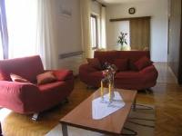 Apartment Lily - Apartman s 3 spavaće sobe - Podstrana