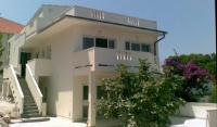 Apartment Tomy - Appartement avec Terrasse - Sutivan