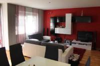 Apartment Ema - Appartement 2 Chambres - Stobrec