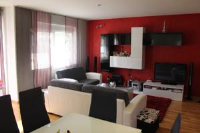 Apartment Ema - Two-Bedroom Apartment - Apartments Stobrec