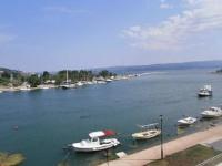 Cetina Apartment - Apartman s pogledom na more - Apartmani Sveti Petar
