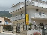 Apartments Dane - Studio - apartments in croatia