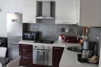 Apartment Ankica - Apartman s 2 spavaće sobe - Apartmani Split