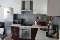 Apartment Ankica - Two-Bedroom Apartment - apartments split