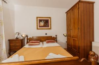 Guest house Lazeta - Deluxe Apartment - Apartments Rogac