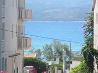 Nediljko Apartment - Apartment mit 3 Schlafzimmern - Rogac