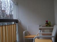 Apartment Ana - Apartman s 3 spavaće sobe - apartmani split
