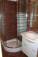 Apartments Marta - Apartment mit Meerblick - Ferienwohnung Duce