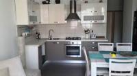 Apartment Moki - Appartement 1 Chambre - Appartements Split