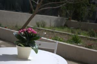 Apartment City Garden - Studio - Split en Croatie