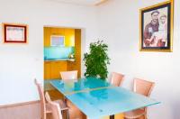 Apartment Venus - Two-Bedroom Apartment - Stobrec