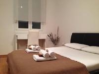 Apartment Spalato - One-Bedroom Apartment with Balcony - apartments split