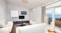 Apartment Petra - Appartement - Vue sur Mer - Appartements Ravni