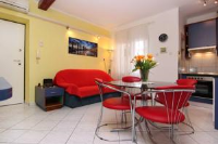 Apartment Luka - Apartment mit Meerblick - Duga Luka