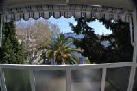 Apartment Andrea - Apartman s 1 spavaćom sobom - Apartmani Split