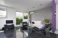 Apartment Roko i Cicibela - Superior Apartment - apartments split